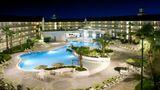 Avanti Resort Orlando Pool