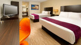 Avanti Resort Orlando Room