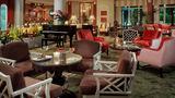 Lago Mar Resort and Club Lobby