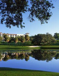 Mission Inn Resort & Club