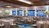 Pier Sixty-Six Hotel & Marina Banquet