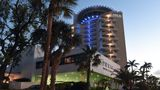 Pier Sixty-Six Hotel & Marina Exterior