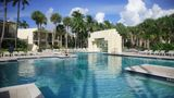 Pier Sixty-Six Hotel & Marina Pool