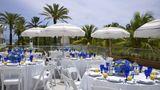 Shelborne South Beach Banquet
