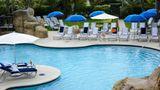 Alexander All Suite Oceanfront Resort Pool
