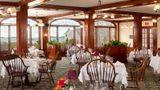 The Black Point Inn Restaurant