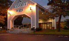 Resort and Conference Center at Hyannis
