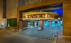 Revere Hotel Boston Common