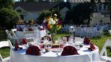 Dowds' Country Inn Banquet