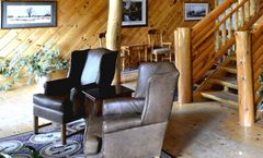 The New England Inn & Resort