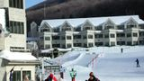 The Mountain Club on Loon Recreation