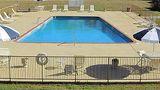 Idabel Pool