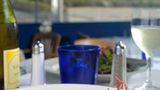Breezeway Resort Restaurant