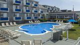 Pleasant View Inn Pool