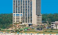 Ocean Forest Plaza