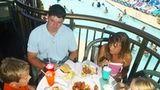 Grande Cayman Resort Pool