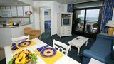 Grande Cayman Resort Suite