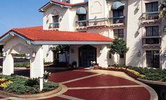 McAllen Inn