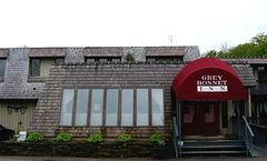 Grey Bonnet Inn
