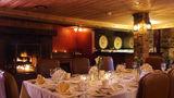 Norwich Inn Banquet