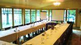 Norwich Inn Meeting