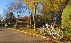 Elkhorn Resort, Spa & Conference Centre