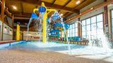 <b>Elkhorn Resort, Spa & Conference Centre Pool</b>