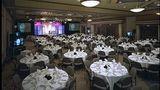 Blue Mountain Resort Banquet