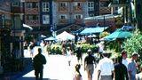 Blue Mountain Resort Exterior