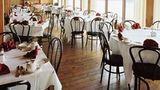 Delawana Resort Restaurant
