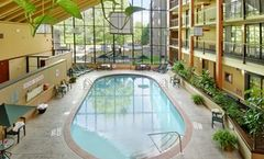Holiday Inn Guelph Conference Center
