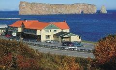 Riotel Perce Hotel