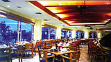 Calinda Beach Acapulco Restaurant