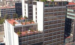 Casa Blanca Hotel