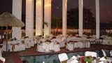 Club del Sol Acapulco Banquet