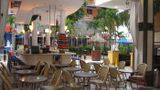 Club del Sol Acapulco Bar/Lounge