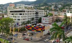 Club del Sol Acapulco