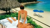 Grand Park Royal Luxury Resort Health