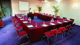 Grand Park Royal Luxury Resort Meeting