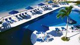 Grand Park Royal Luxury Resort Pool