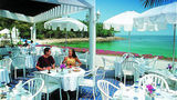 Grand Park Royal Luxury Resort Restaurant
