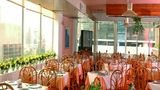 Hotel Del Angel Restaurant