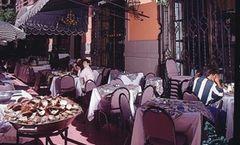 Posada Santa Fe Hotel