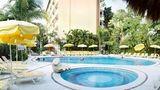 Acapulco Hotel & Bungalows Sands Exterior