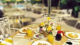 Acapulco Hotel & Bungalows Sands Restaurant
