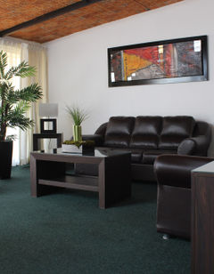 Margarita Suites Residenciales