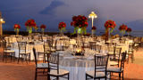 Canto del Sol Plaza Vallarta Banquet