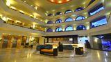 Canto del Sol Plaza Vallarta Lobby