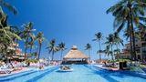 Canto del Sol Plaza Vallarta Pool