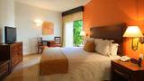 Canto del Sol Plaza Vallarta Room